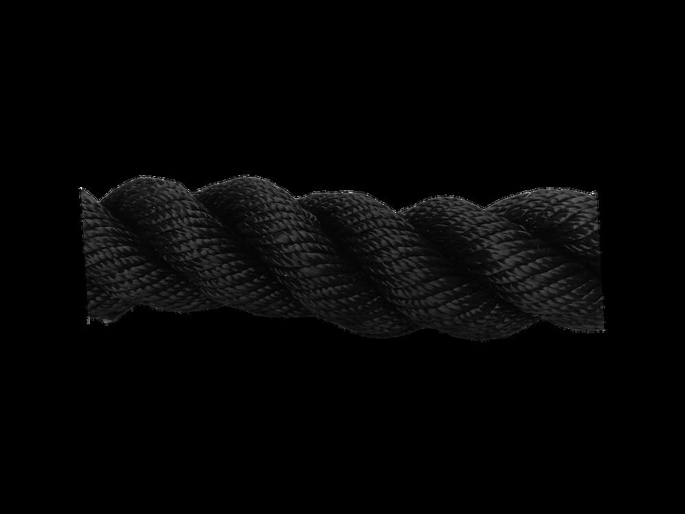 Lodní lano