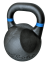 Competitive StrongGear Kettlebell 8 kg - 28 kg - Weight: 8 kg