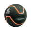Bumper ball - Weight: 9 kg