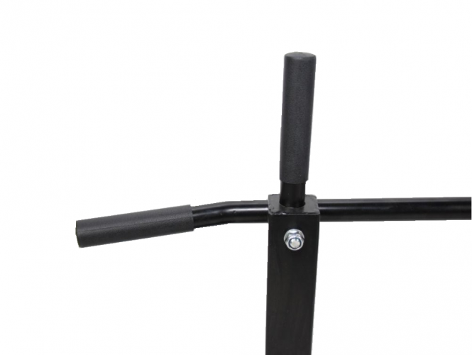 Universal Pull-up bar Strong