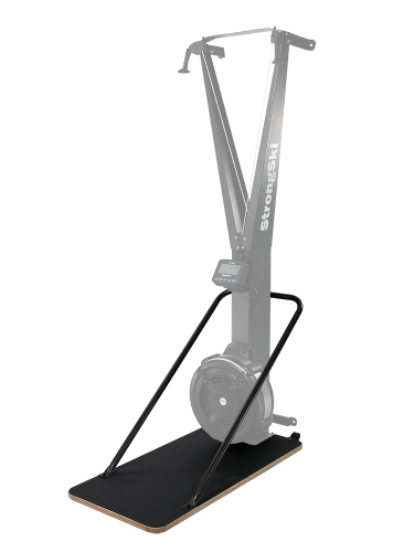 Mobile stand for StrongSki