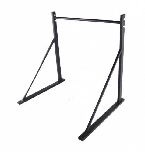 Pull-up bar Strong 100