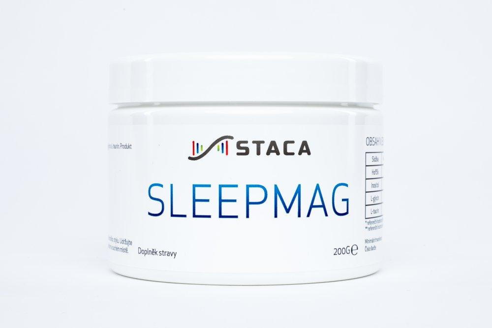 Sleepmag
