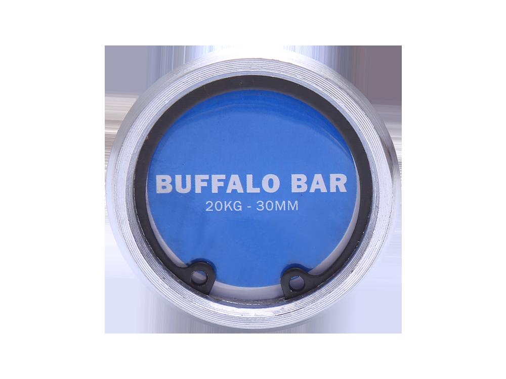 Buffalo bar - čepičky