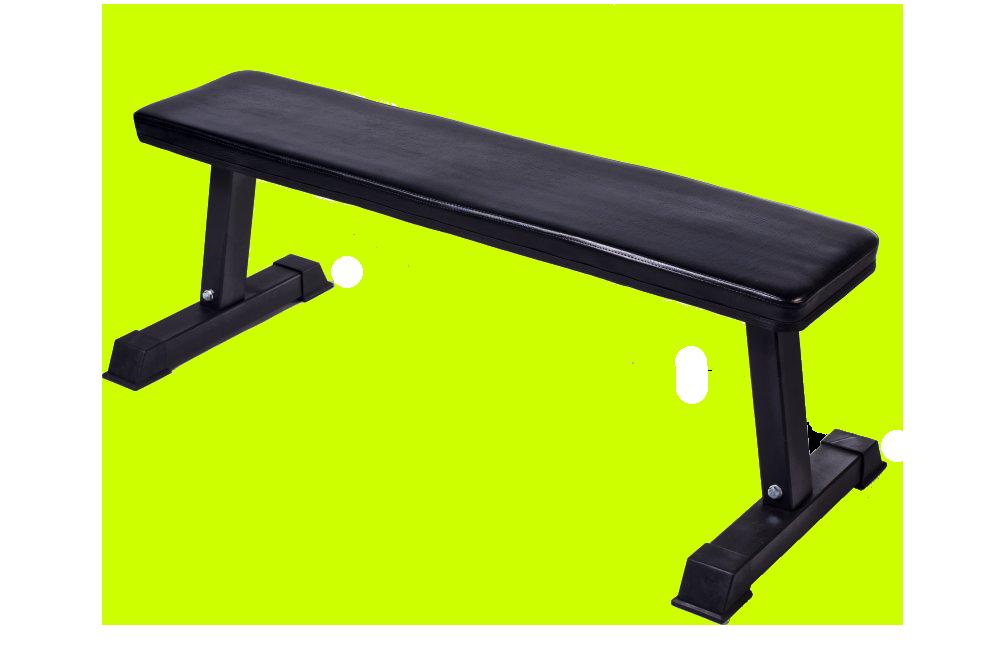 Rovná lavice - jekly