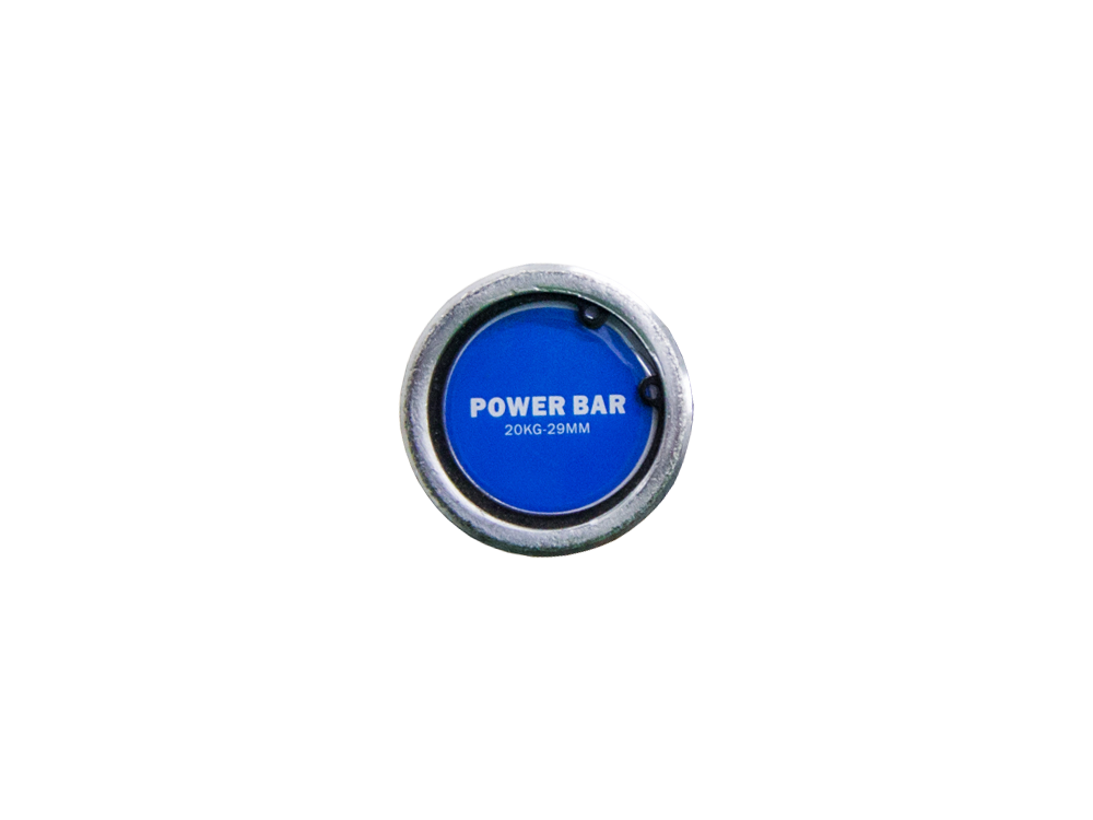 Osa power