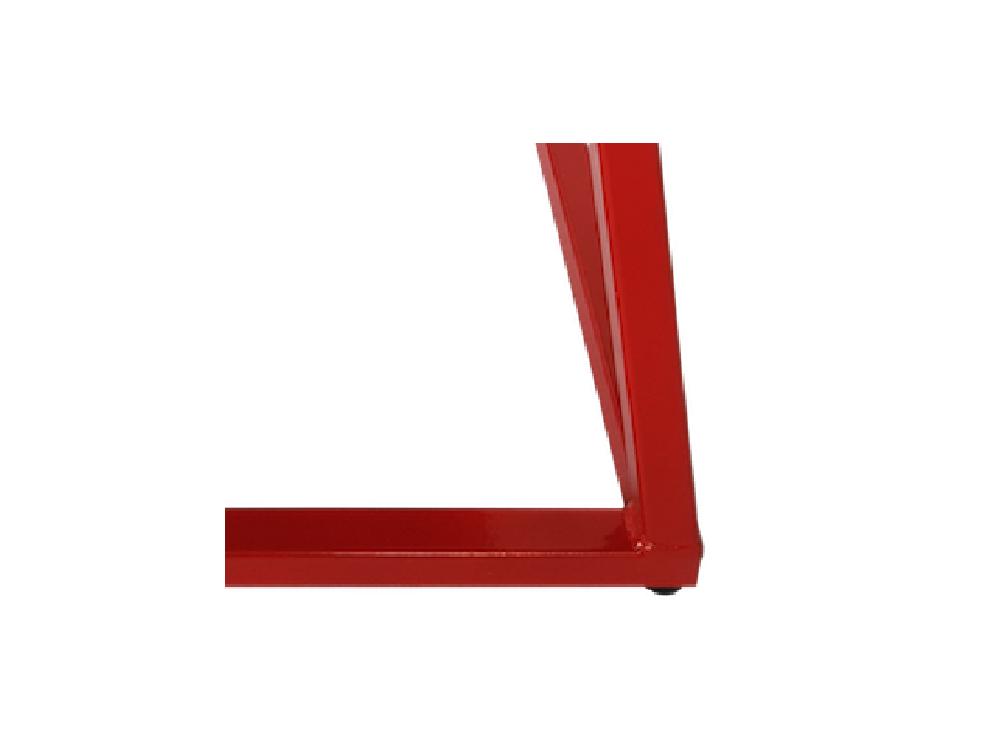 Plyoboxy set - povrchová úprava